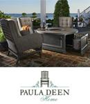 Paula Deen Outdoor
