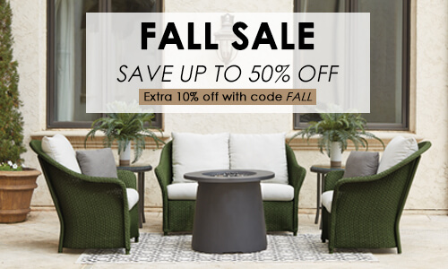 PatioLiving_FallBanner