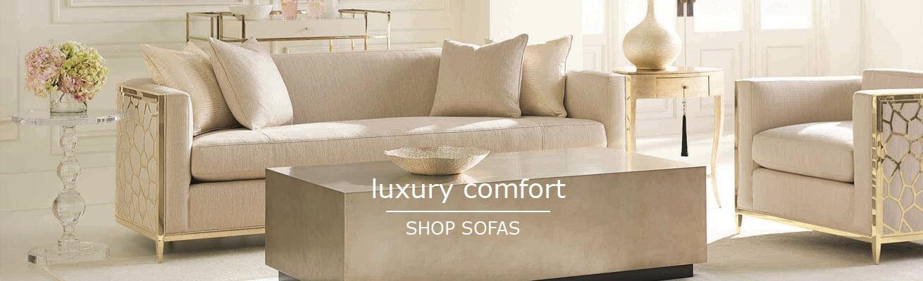 Banner_Luxury_Sofas.jpg