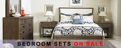 Bedroom Sets President's Day Sale
