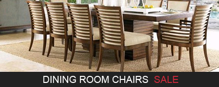Dining Room Chairs Sale
