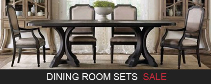Dining Room Sets Sale