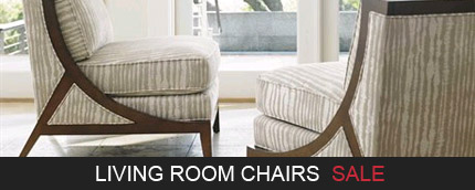 Living Rooms Chairs Sale