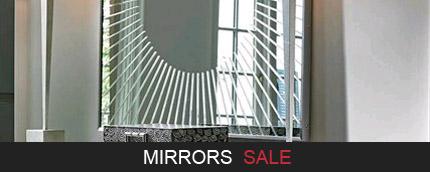 Mirrors Sales