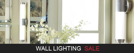 Wall Lighting Sale