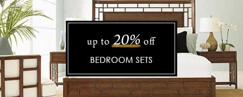 Black Friday Bedroom Sets on Sale