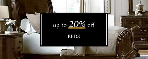 Black Friday Beds on Sale