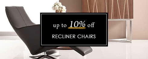 Black Friday Recliners on Sale