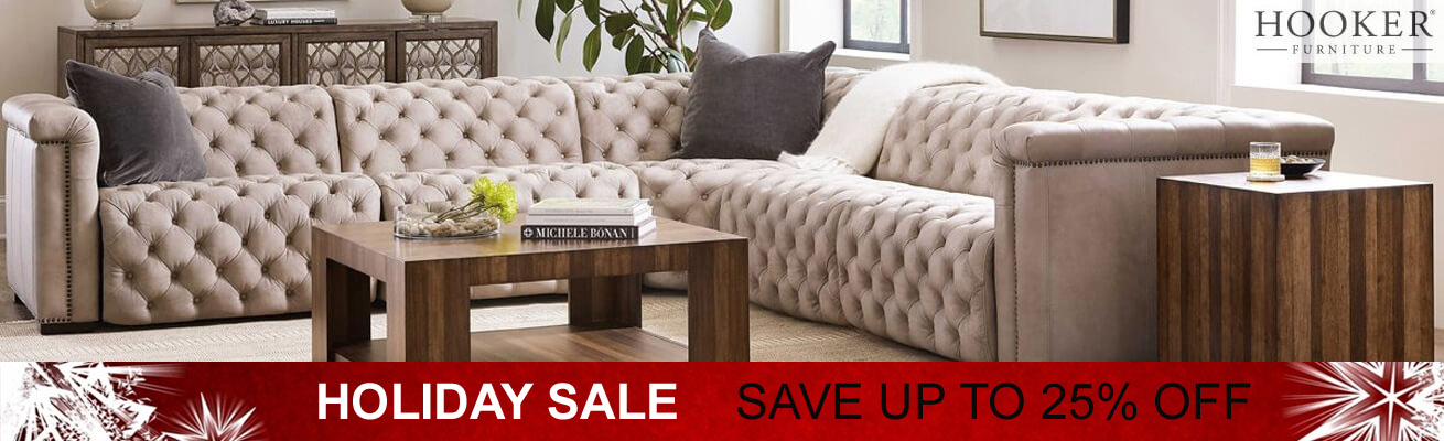 Hooker-Furniture-Sale.jpg