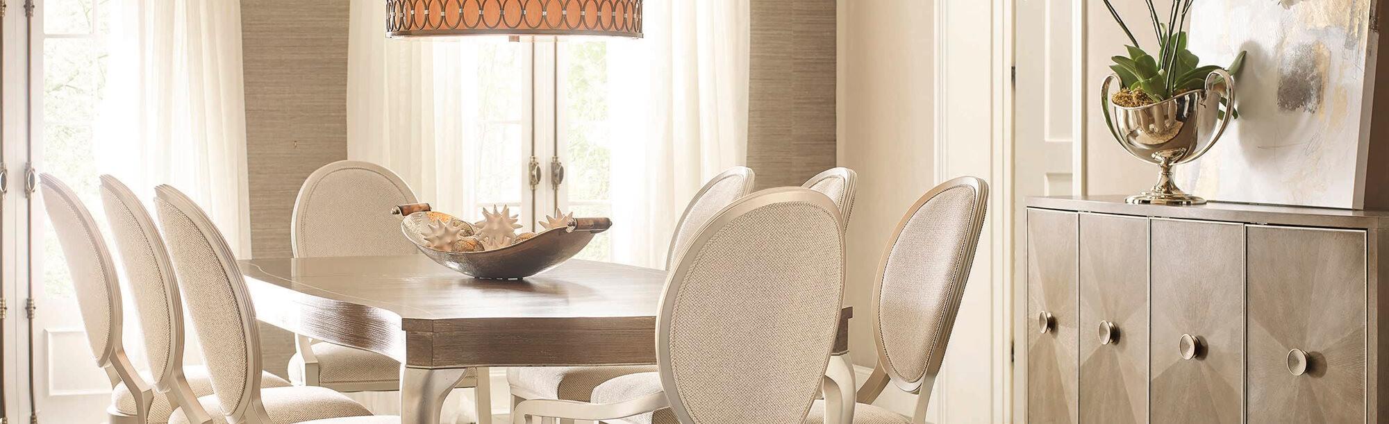 Luxury Home Decor Shopping For Indoor Outdoor Luxedecor