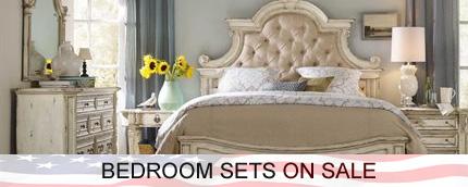 Bedroom Sets Sale