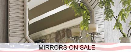 Mirror Sale