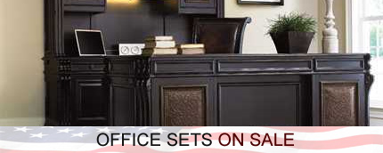 Office Sets Sale