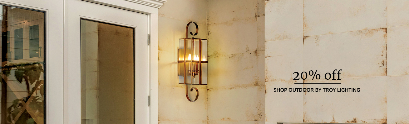 Luxury Home Decor Shopping For Indoor Amp Outdoor Luxedecor
