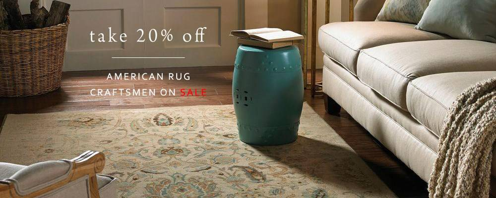 Lighting Rugs Furniture And Home Decor Luxedecor