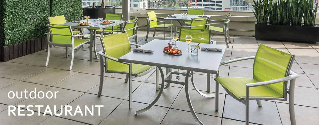 commercial contract outdoor restaurant furniture patiocontract - Outdoor Restaurant Furniture